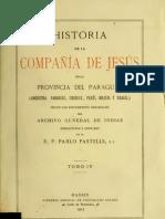 Histori Adela Comp 041912 Arch