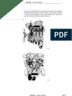 engine1grfe