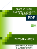 4. P. Moldeo en Cascara (Shell Molding) (4)