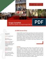 Case Study_cortefiel_august 15 2012