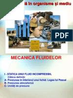 06 mecanica fluidelor