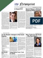 Libertynewsprint 1-13-09