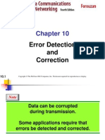 ch10-SLIDE-[2]Data Communications and Networking By Behrouz A.Forouzan