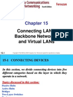 ch15-SLIDE-[2]Data Communications and Networking By Behrouz A.Forouzan