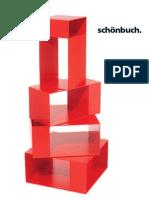 schoenbuch_katalog_2011_2012