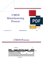 Lecture5 Manufacturing