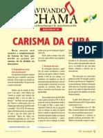ENCARTE Carismas 49