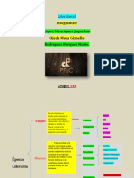 Literatua Documento 123