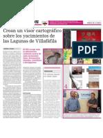 Página 18 Tribuna_de_la_ciencia__66