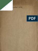 Kazimierz Gajewski Żydzi idą. Poznań 1937