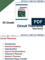 EENG223-Lec04-CircuitTheorems