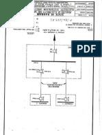 3 Panel Configuration