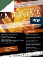 12traviata (1)