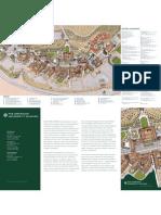 AUC Campus Map