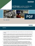 Etude Capacités Auto 2012-07-23