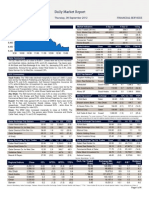 QNBFS Daily Market Report - Sept 6