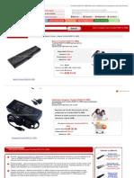 Www.tiendabateria.es Toshiba Pa3817u 1brs