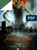 71969231 Catalog Fantasy Zone Leda Mail