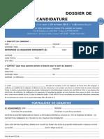 PIA Dossier Inscription 2012 VF