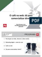 Aula1 Ocafnaweb Introduo Interneteredessociaiscolorido 100811084500 Phpapp01