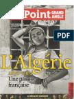 L'Algérie, Une Passion Française