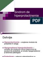 Prolactin Om