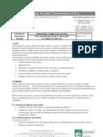 PTE-I-08_Instalatii de Incalzire Cu Conducte de Otel