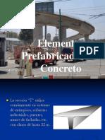 Prefabricados_Concreto