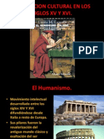 renovacionculturalenlossiglosxvyxvi-100713154409-phpapp01