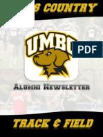Alumni Newsletter - Sept/Oct 2012