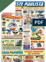 JornalOestePta 2012-09-06 nº 3998