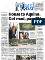 Manila Standard Today - September 7, 2012 Issue