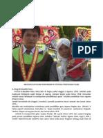 Abuddin Nata Dan Pemikirannya Tentang Pendidikan Islam