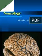 MS Neuro
