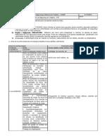 Ordem de serviço Operador de hidrapulper(Prepador de Massa)