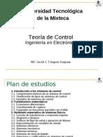 1.1.2. Ejemplos de Sistemas de Control Moderno 2