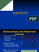14.Plasticity