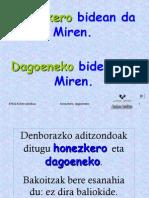 Dago Eneko