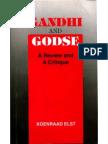 Gandhi and Godse - Koenraad Elst