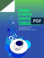 Desarrollo Proyectos Informaticos Con Java