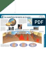Ciencias Naturales. EGB 3.4
