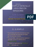 ejemplo-java-rmi