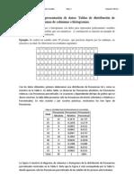 Practica3ResueltaSept 3