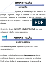 _Administração.ppt_