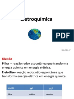 Aula - Pilha - Prof. Paulo