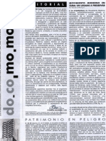 Docomomo_Cuba-nº 1 – 2004