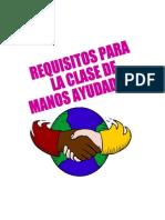 Carpeta+de+Manos+Ayudadoras