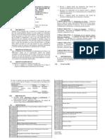 Microsoft Word - Progr2009
