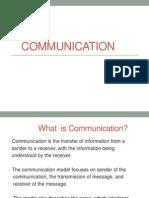16Communication_16