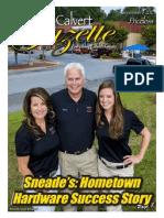 2012-09-06 The Calvert Gazette